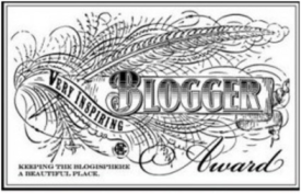 very-inspiring-blogger-award1