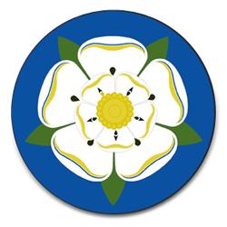 yorkshire-rose-leeds-flag
