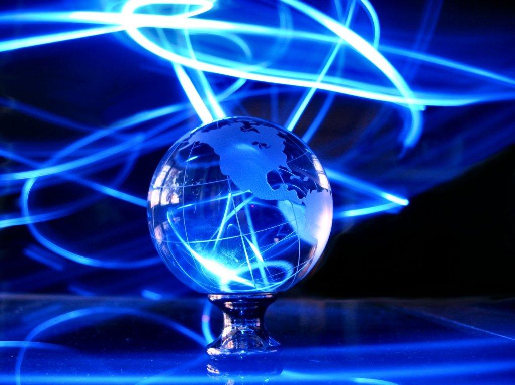 Electric_Earth_Globe__soul-amp_8