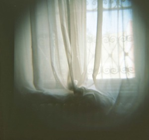 morning-window