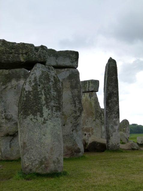 stonehenge 005