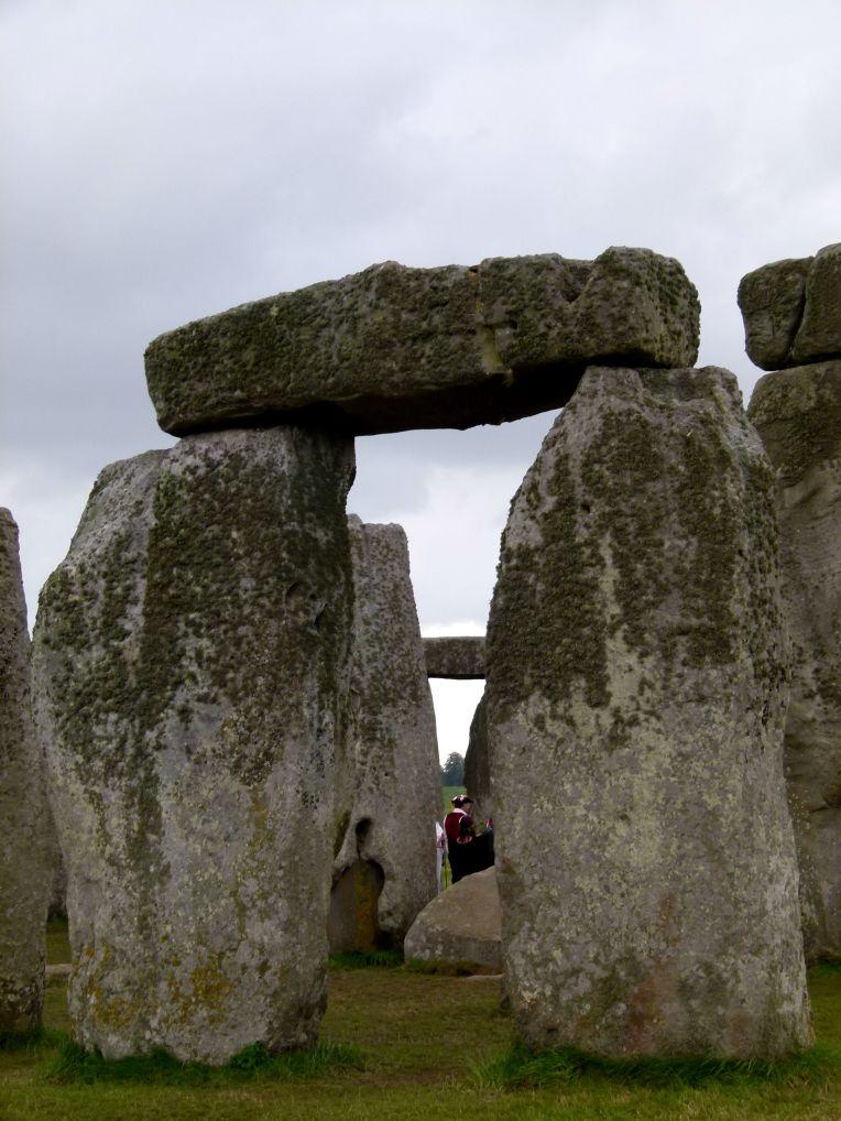 stonehenge 012