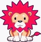 lion-cartoon-face