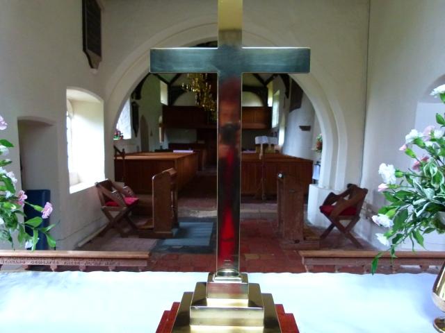 stewkley, chalfont 259