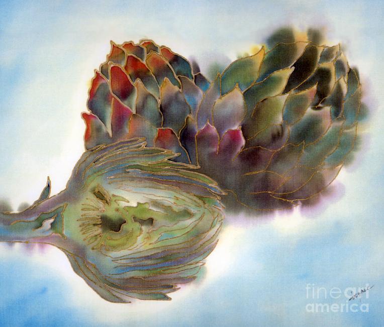 artichokes-addie-hocynec
