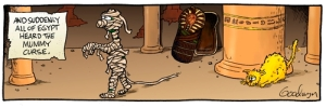 mummy_curse_1272205