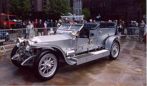 Rolls-Royce_Silver_Ghost_at_Centenary
