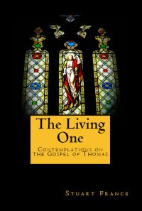 Living One Cover Final Front