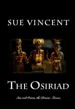 Osiriad