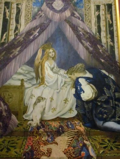 waddesdon_manor_sleeping_beauty_4