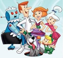 https://scvincent.files.wordpress.com/2013/12/250px-jetsons.jpg