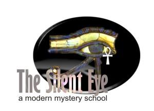 Silent Eye modern masterAA