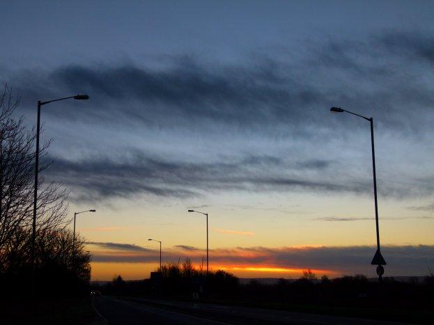 sunrise 005