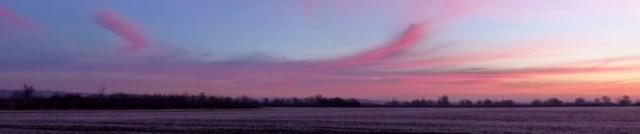 cropped-dawn-041.jpg