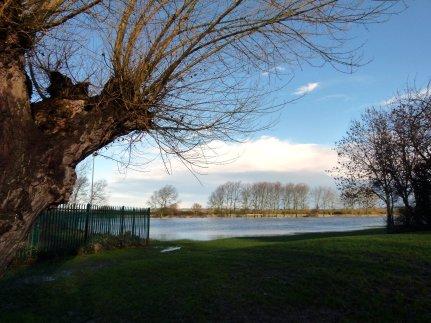 flooding 025