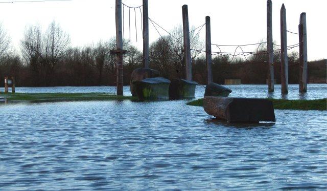 flooding 035