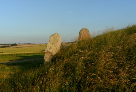 silbury and west kennet (40)