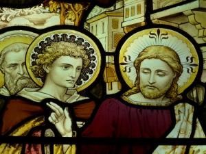 Xmas St Faiths 063