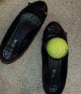 balls 003