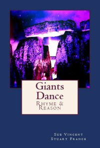 BookCoverPreviewGiants dance2 (2)