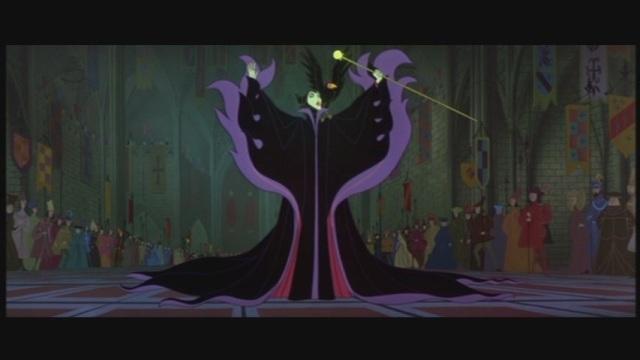 Maleficent-in-Sleeping-Beauty-maleficent-17278626-853-480