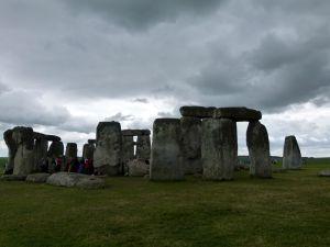 stonehenge 003