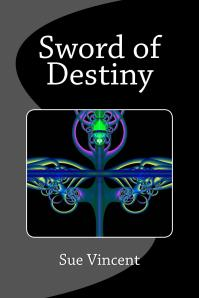 Sword_of_Destiny_Cover_for_Kindle