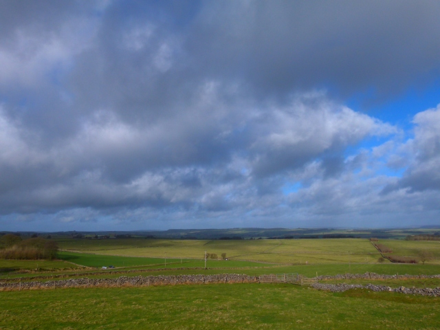 Arbor Low and Stanton Moor Imbolc 001 (12)
