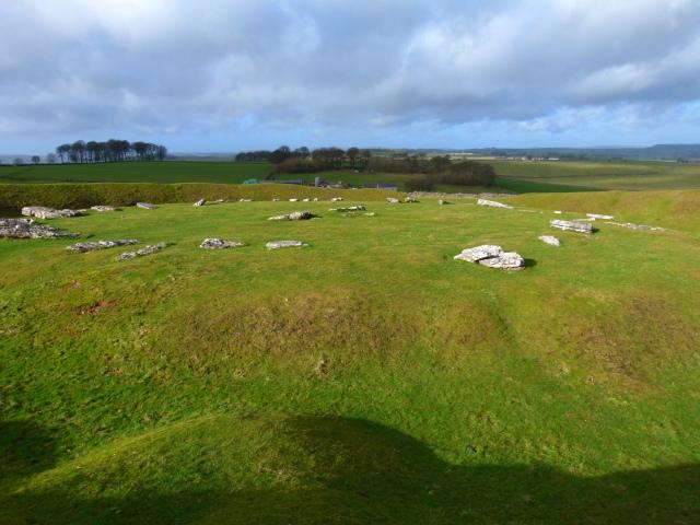 Arbor Low and Stanton Moor Imbolc 001 (16)