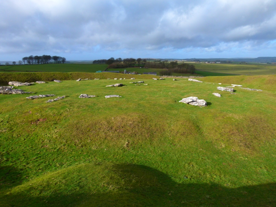 Arbor Low and Stanton Moor Imbolc 001 (16)