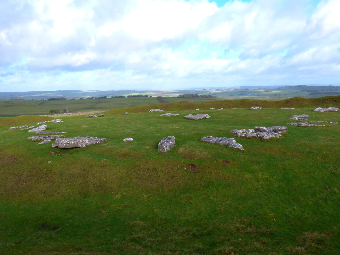 Arbor Low and Stanton Moor Imbolc 001 (21)
