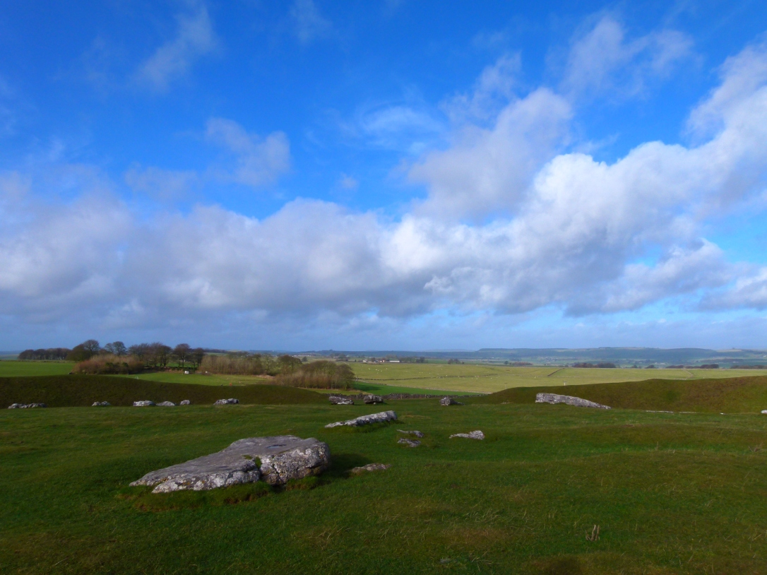 Arbor Low and Stanton Moor Imbolc 001 (33)
