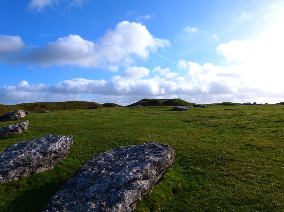 Arbor Low and Stanton Moor Imbolc 001 (49)