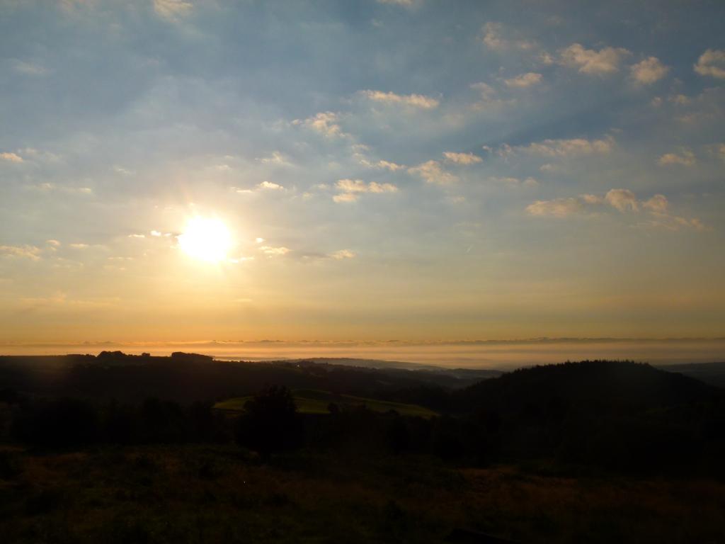 14 Derbyshire (4)