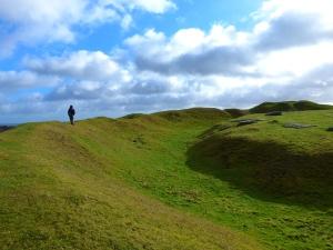 Arbor Low and Stanton Moor Imbolc 001 (11)