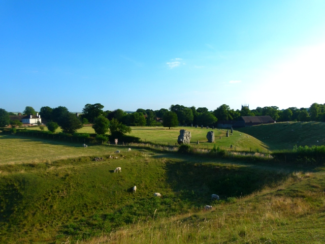 Avebury (14)