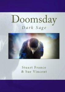 dark sage cover front