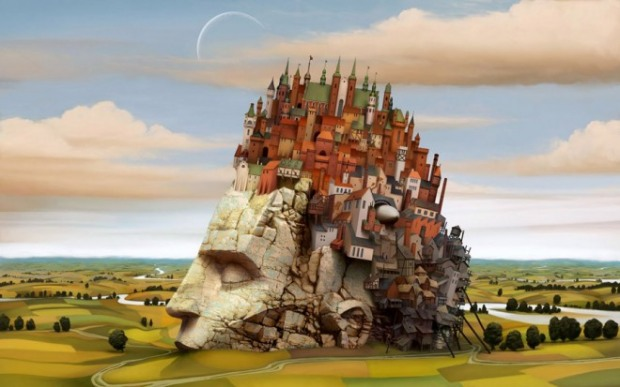 dream-world-painting-jacek-yerka-10-forblog