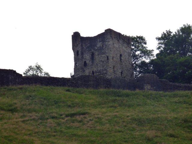 castleton593