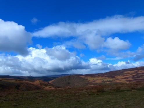 Derbyshire (1)