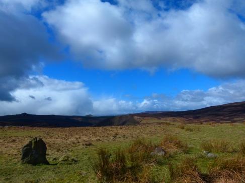Derbyshire (3)