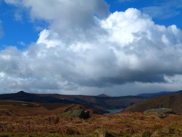 Derbyshire (4)