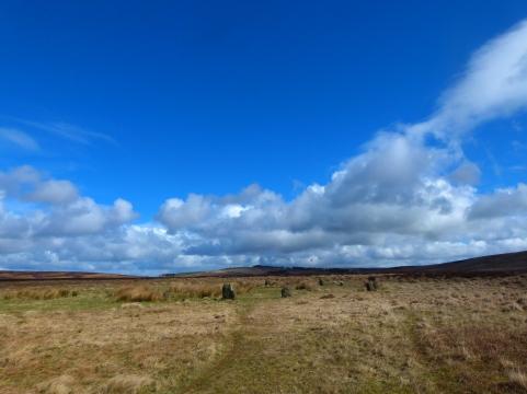 Derbyshire (5)