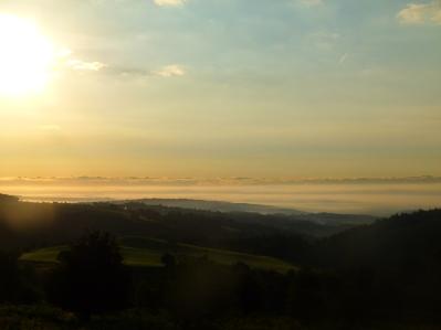 14 Derbyshire (1)