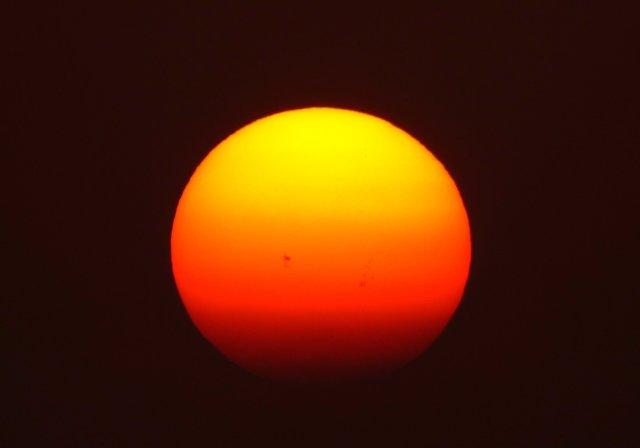 dawn 006