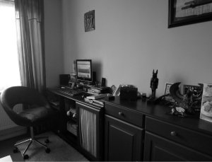 desk 006