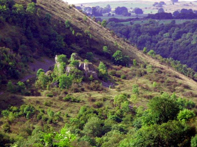 hob's castle 2