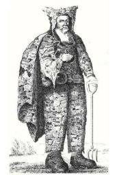 John Bigg