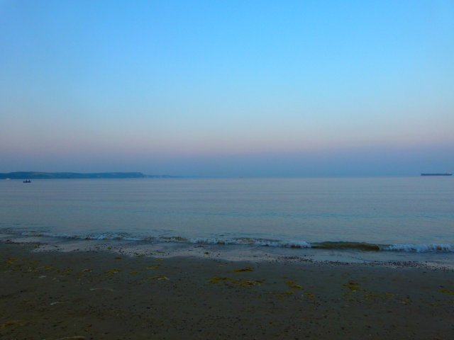 Weymouth (24)
