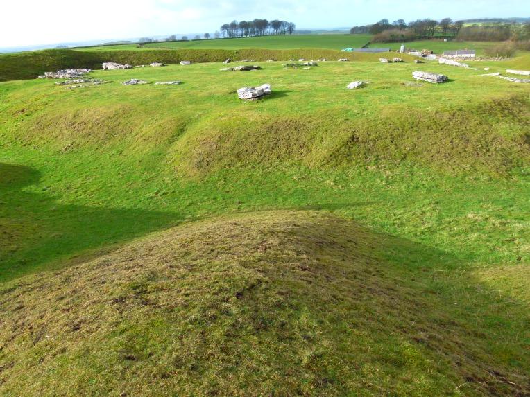 Arbor Low and Stanton Moor Imbolc 001 (15)